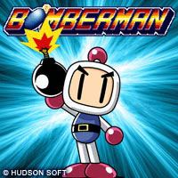 Bomberman (mobile)