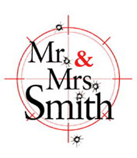 Mr. & Mrs. Smith (mobile)