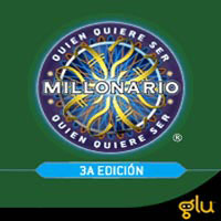 Who Wants to be a Millionaire 3 (mobile)